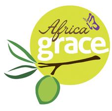 Africagrace Skincare