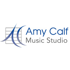Amy Calf Music Studio