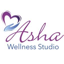 Asha Wellness Studio