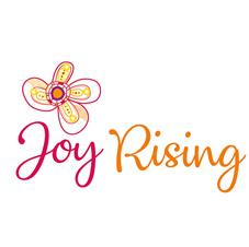 Joyrising