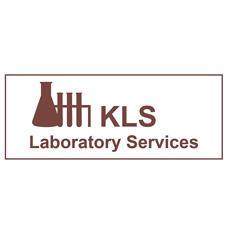 KLS Labs