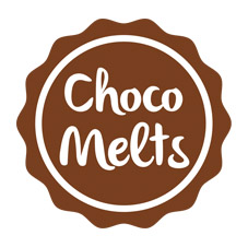 Choco melts